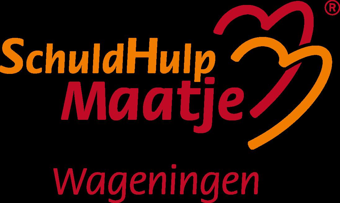 SHM_Wageningen-logo-ws