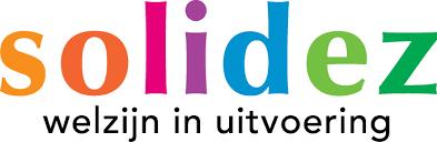 https://www.schuldhulpmaatje-wageningen.nl/wp-content/uploads/2021/03/solidez.png