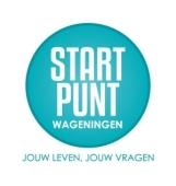 https://www.schuldhulpmaatje-wageningen.nl/wp-content/uploads/2021/03/startpunt-logo.jpg